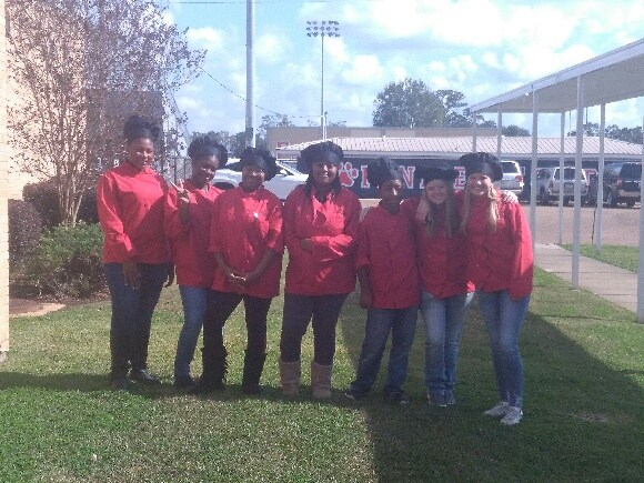 BTC Culinary Arts Students tours Delgado Community College Thumbnail Image