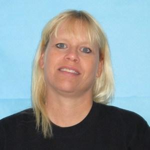 Jeanene Roemisch's Profile Photo