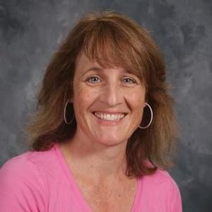 Diane Krenz's Profile Photo