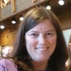 Melissa Oppenheimer's Profile Photo