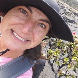 Eva Anderson's Profile Photo