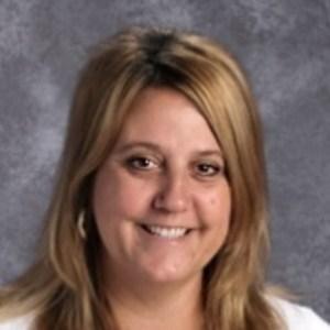 Melissa Mehler's Profile Photo