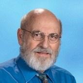 John Vess's Profile Photo