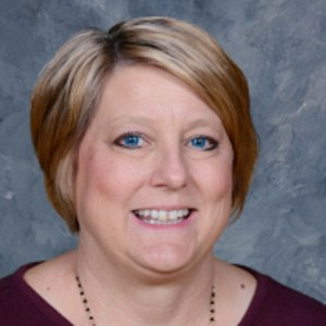 Lisa Kohler's Profile Photo