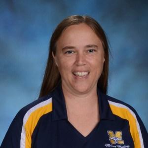 Tonya Kennerley's Profile Photo