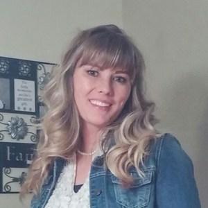 Bridgette Nielsen's Profile Photo