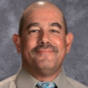 Mike Munoz's Profile Photo