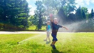 Sprinkler Boys.jpg