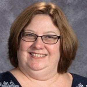 Angela Boone's Profile Photo