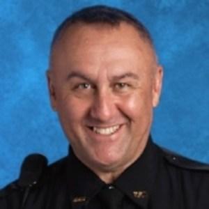 Tony Knighten's Profile Photo