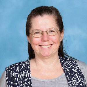 Denise Frye's Profile Photo