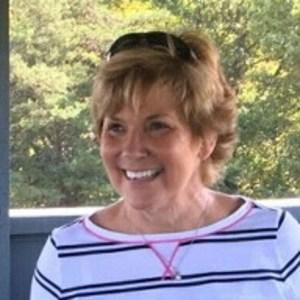 Joan Munday's Profile Photo