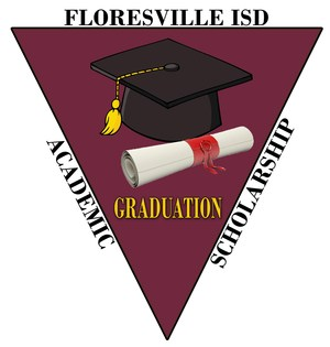 Academic Scholarship Logo.jpg