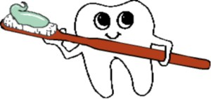 Toothbrush.png