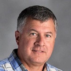 Kevin Mahoney's Profile Photo