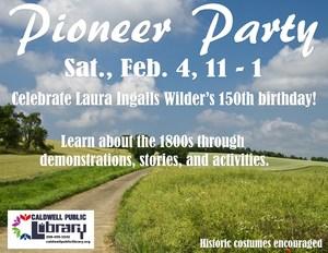 Laura-Ingalls-Wilder-Birthday-8.5-x-11jpg.jpg