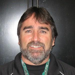 Dirk Dugan's Profile Photo