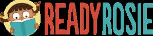 ReadyRosie_Logo.png