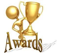 March 24th 3rd 9 Weeks Awards Thumbnail Image