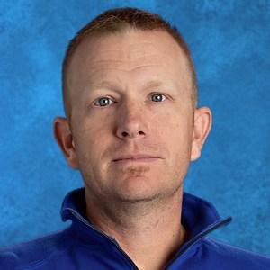 Nick Tomlin's Profile Photo