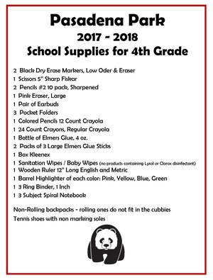 Class Supply Lists 2017-2018_Page_4.jpg