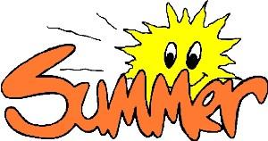 Summer Sun.jpg