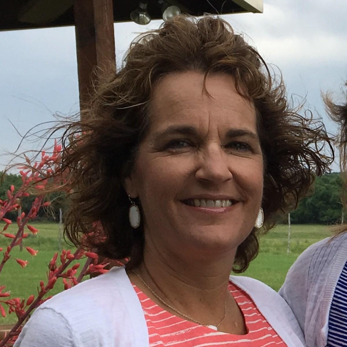 PAIGE CASTLEBERRY's Profile Photo