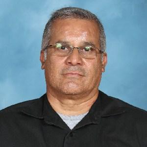 Tony Centeno's Profile Photo