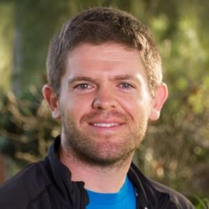 Ryan Newman's Profile Photo