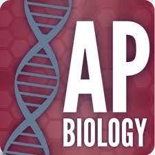 AP Biology.jpg