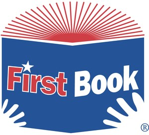 first_book_logo_color.jpg