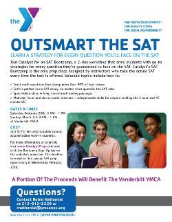 Teen Center - Outsmart the SAT.jpg