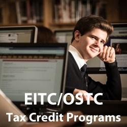 EITC/OSTC