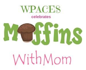 MuffinsMoms.jpg