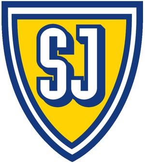 SJ SHIELD jpg.jpg