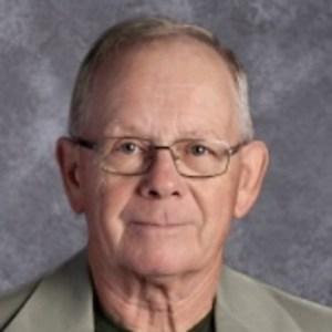 Jim Conniff's Profile Photo