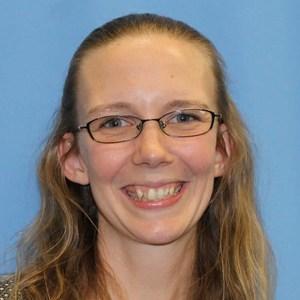 Tracie Chase's Profile Photo