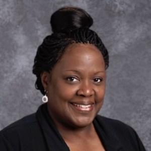 Elva Griffin's Profile Photo