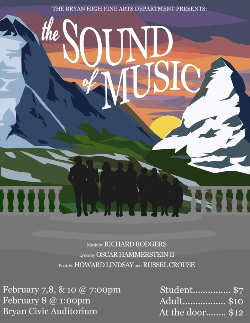Sound of Music_Bryan Choir_Civic Aud_Feb_2014.jpg