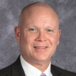 David Bills's Profile Photo