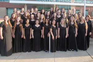 CSHS Varsity Girls Choir.jpg