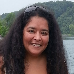 Blanca Rodriguez's Profile Photo