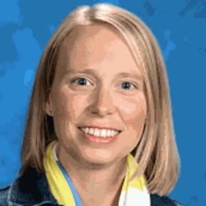 Erica Settles's Profile Photo
