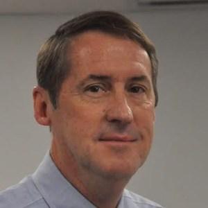 Charles Tompkins's Profile Photo