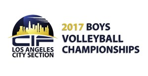 CIFLACS_BoysVolleyball-Championships_Logo_2017.jpg