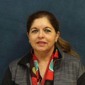 BLANCHE RUELAS's Profile Photo