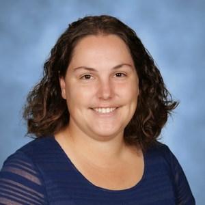 Amanda Kalinowsky's Profile Photo