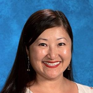 Jackie Nguyen's Profile Photo