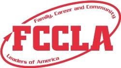 fccla_logo.jpg