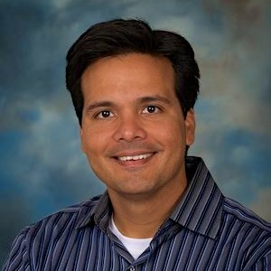 Rene Vela's Profile Photo